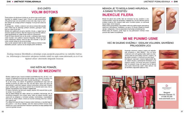 29_PDFsam_EHK37_SkinMedic