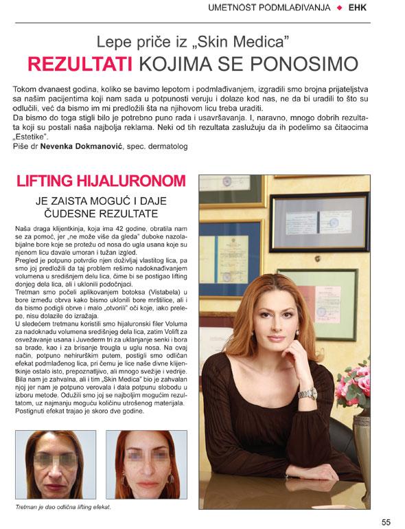 EHK37_Skin-Medic-uvodna