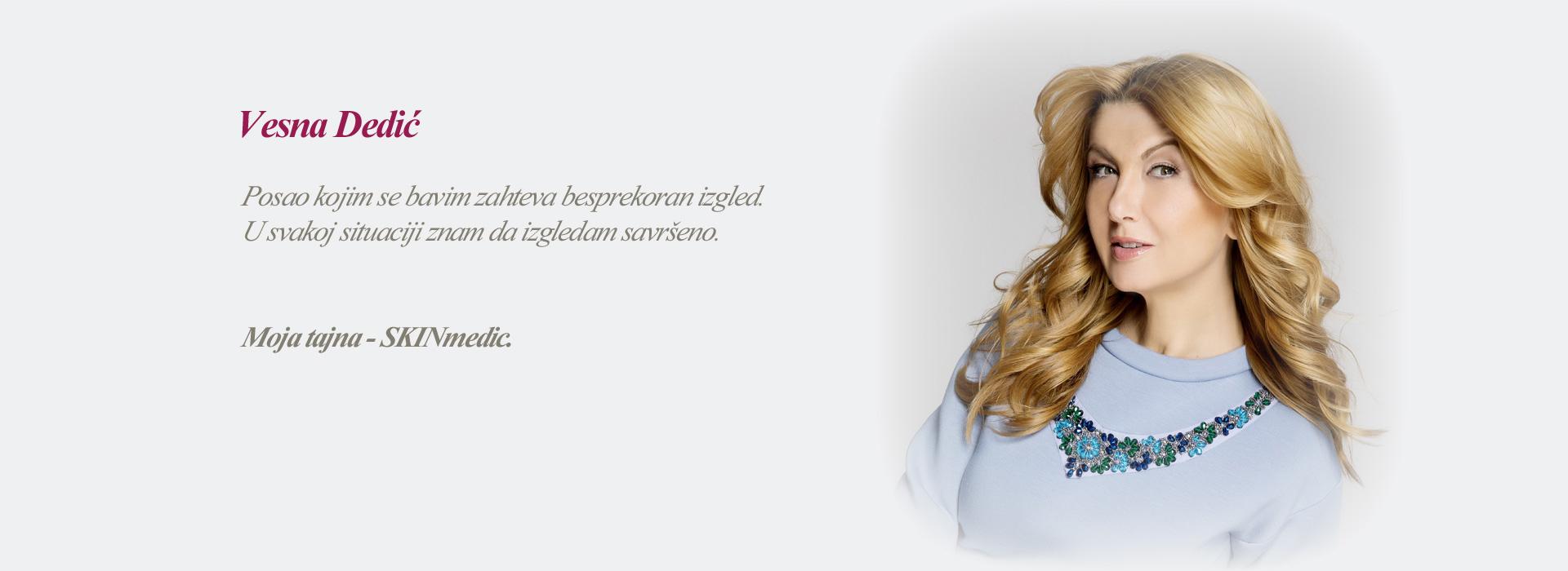 vesna2015